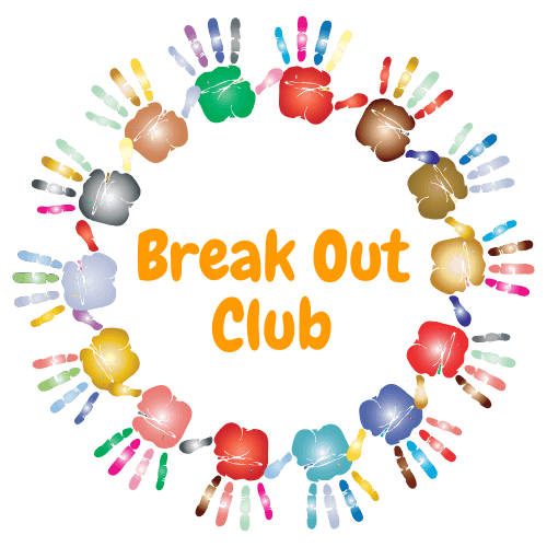 Break Out Club